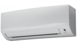Климатици Daikin FTXB35C RXB35C