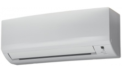 Климатици daikin FTXB50C RXB50C