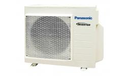 Panasonic multisplit cu 3e18pbe 4e23pbe