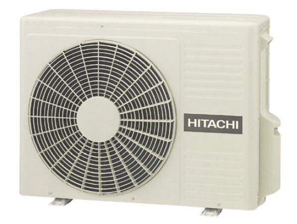 Климатик Hitachi RAC-FPA
