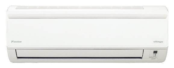 Климатици Daikin FTX J3