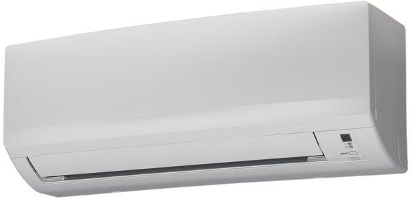 Климатици Daikin FTXB25C RXB25C