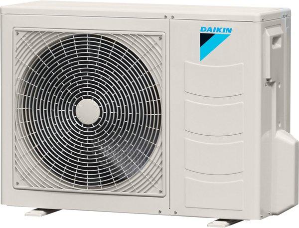 Климатици daikin FTXB 50 60 RXB